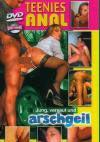 Teenies Anal - Arschgeil