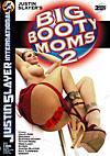 Big Booty Moms 2 - 2 Disc Set