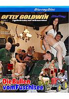 Die Bullen vom Fuschlsee - Blu-ray Disc