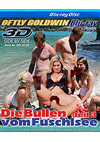 Die Bullen vom Fuschlsee 3 - True Stereoscopic 3D Bluray 1080p