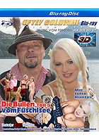 Die Bullen vom Fuschlsee 5 - True Stereoscopic 3D Bluray 1080p