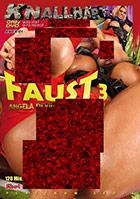 Knallhart Faust 3