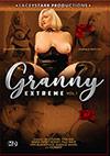 Granny Extreme