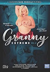 Granny Extreme 2