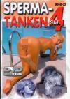 Sperma-Tanken