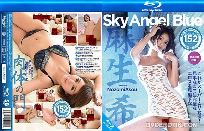Black Blu Ray Porn Images