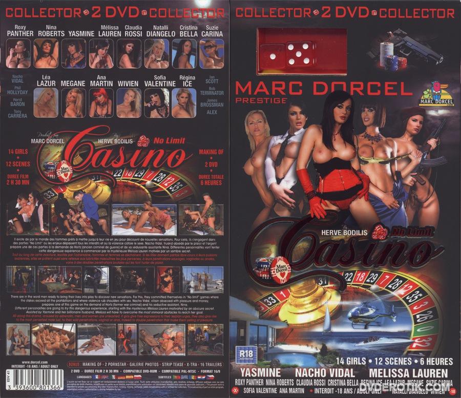 marc dorcel casino no limit hd download