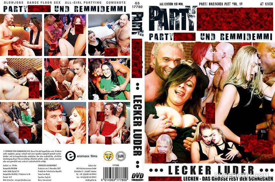 Pärchenclub münchen partyhardcore