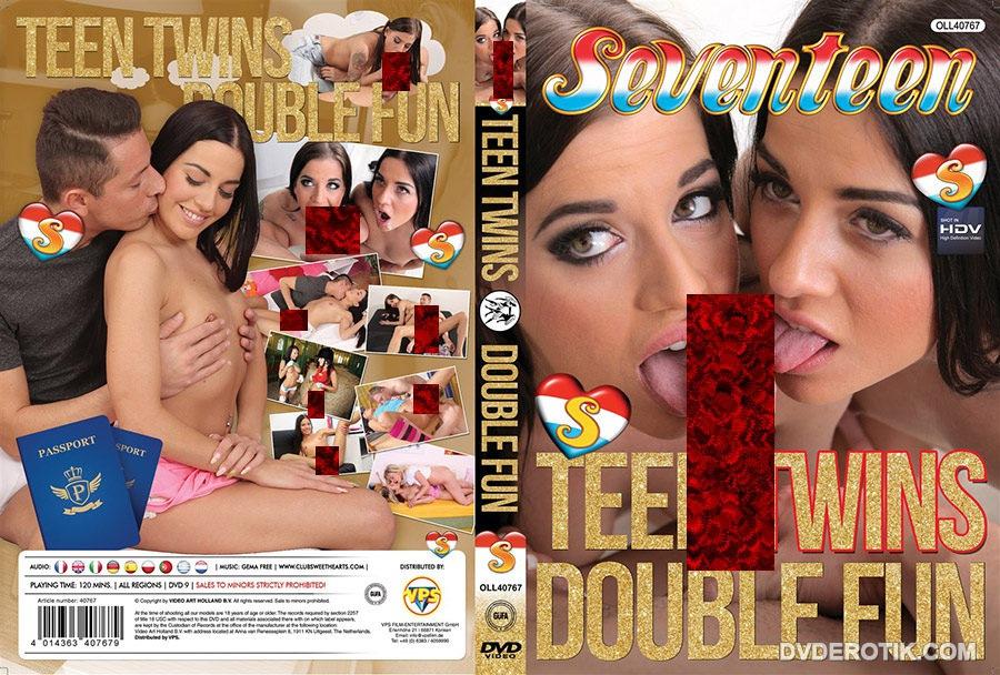 Teen Dvd Club 70