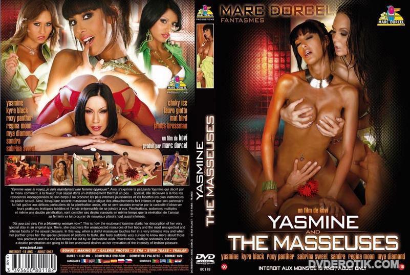 Regina Moon Porno Dvd Hd Video Download