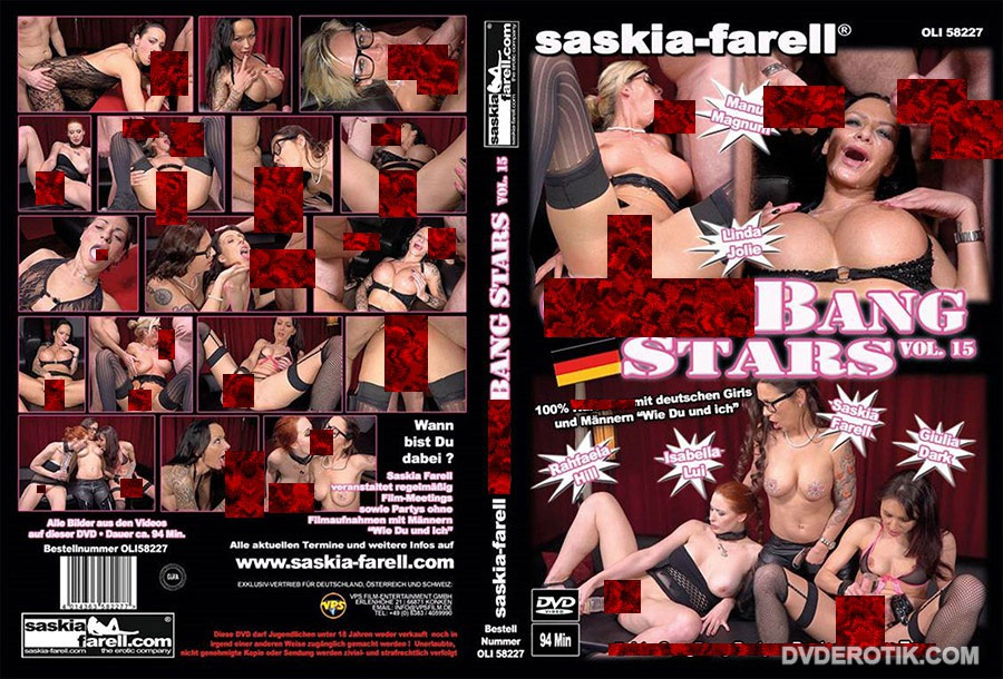 erotic dvd shop was ist ein gangbang