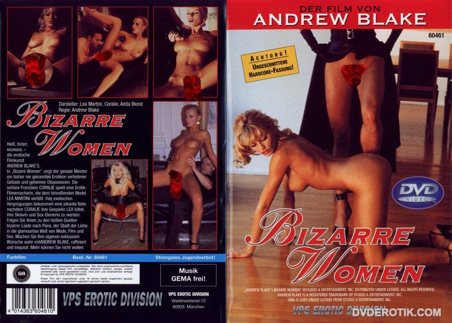 Смотреть онлайн порно фильмы с венус