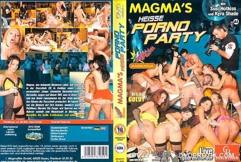 Magma Image Mick Blue Cums On Huge Ebony Tits