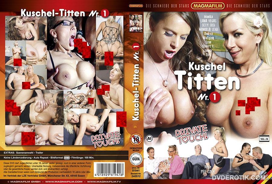 Sexi Susi Porno Dvd  Hd Video Download-9660