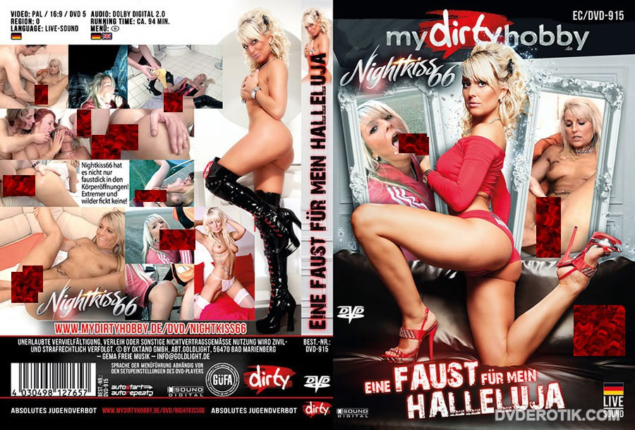 Yea, winners my dirty angels teen dvd pussy