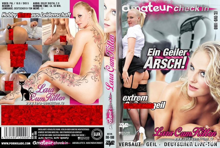 deutsche amateure porn