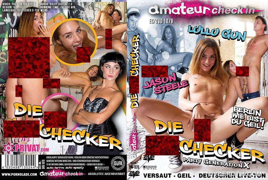 Dvd Images Download