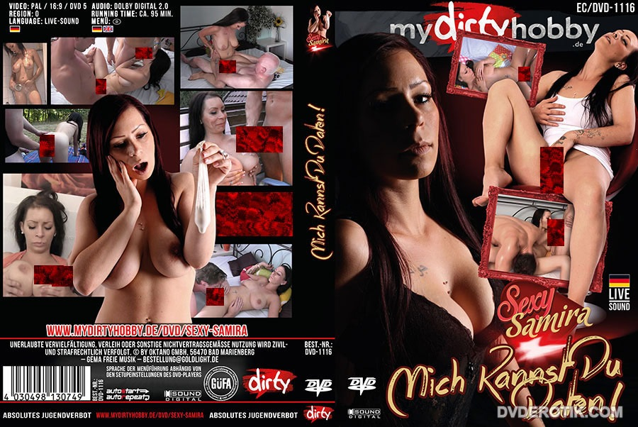 That's hot my dirty angels teen dvd love