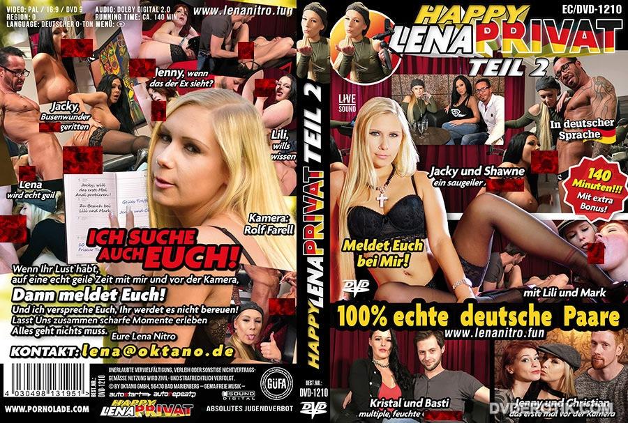 club de sade dvd porno trailer