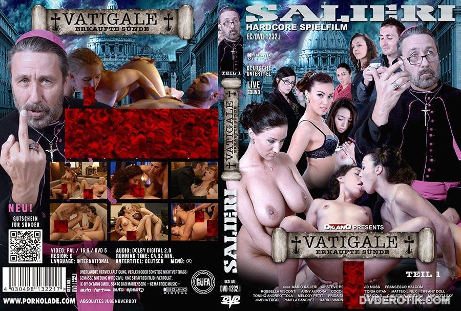 kliniksex geschichte porno cover