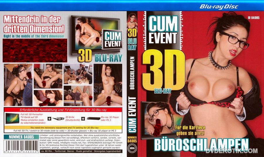 Смотреть порно качества блю рей, немецкая порнуха кино