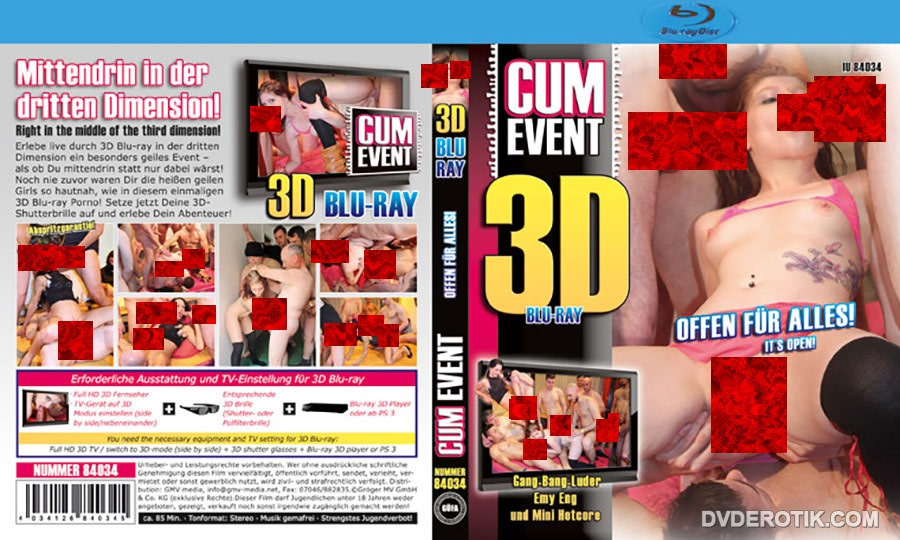 pink pornostars blue ray 3d porno