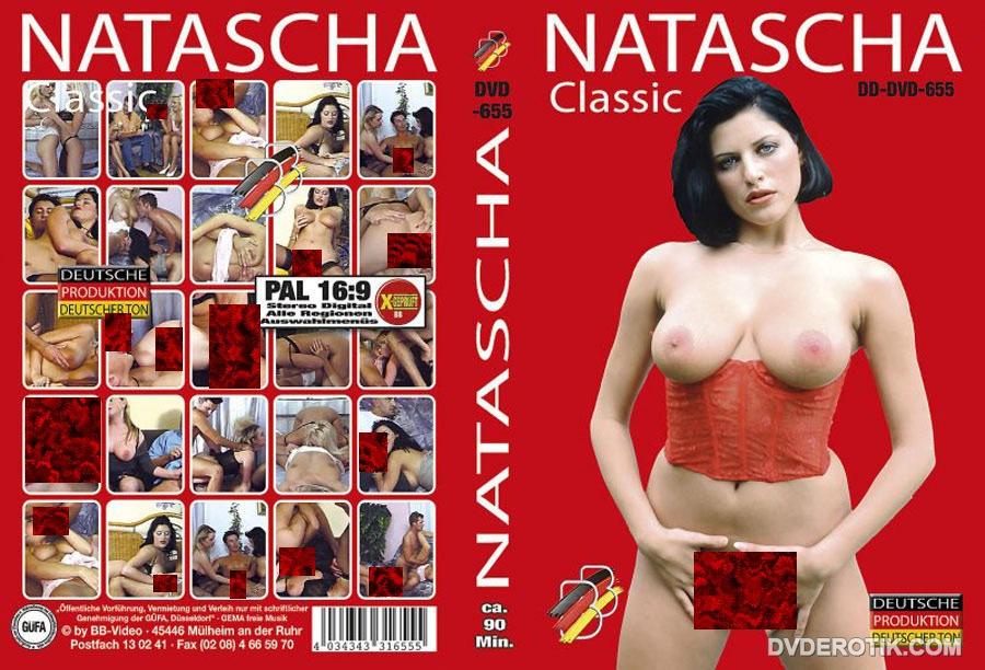 Natascha porno