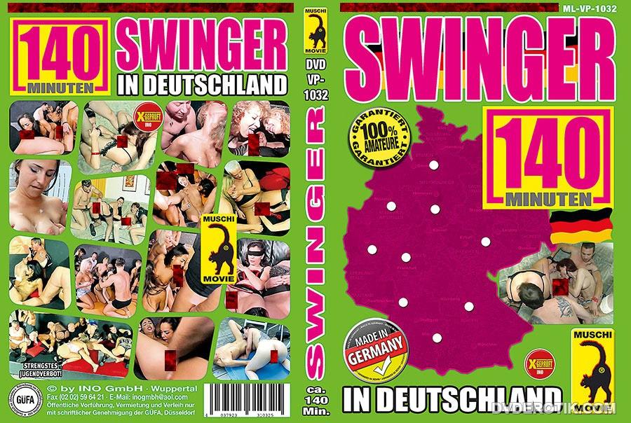 les dvd porno filme porno swinger