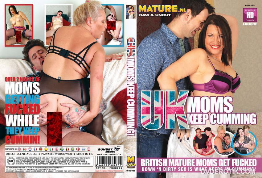 pulling-amazon-mature-sex-dvds