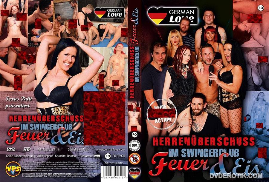 23 Frisch Swinger Deutsch Bilder