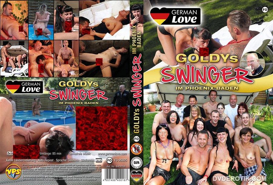 swinger freunde deutsche porno darstellerin