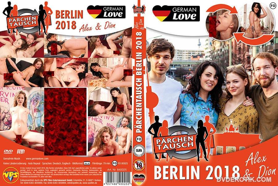die eule ratingen deutsche porno darstellerinnen