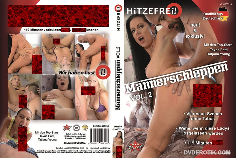 patti kiveksessä porno dvd