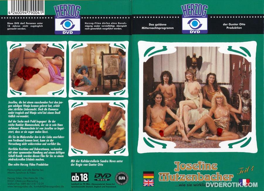 john thompson porno film mutzenbacher