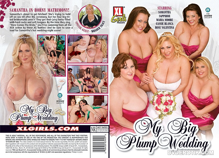 Полнометражные порно комедии с толстушками #10