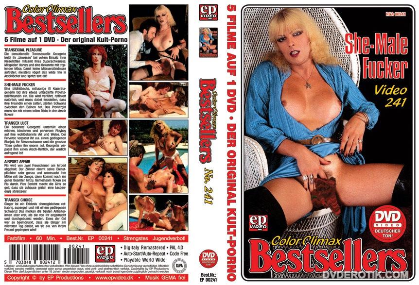 Bestseller порно фильмы