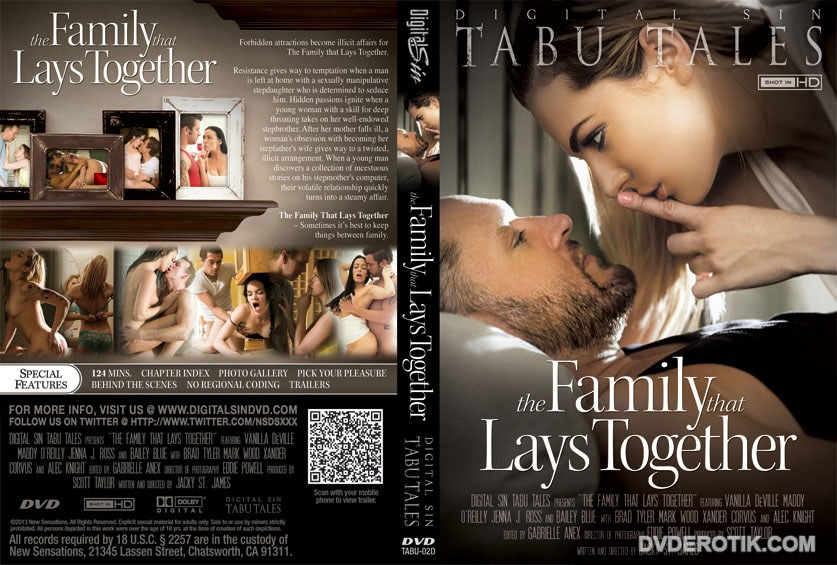the family that lays together 2013 free download