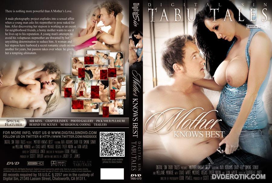 смотреть порно фильм с переводом мамочки