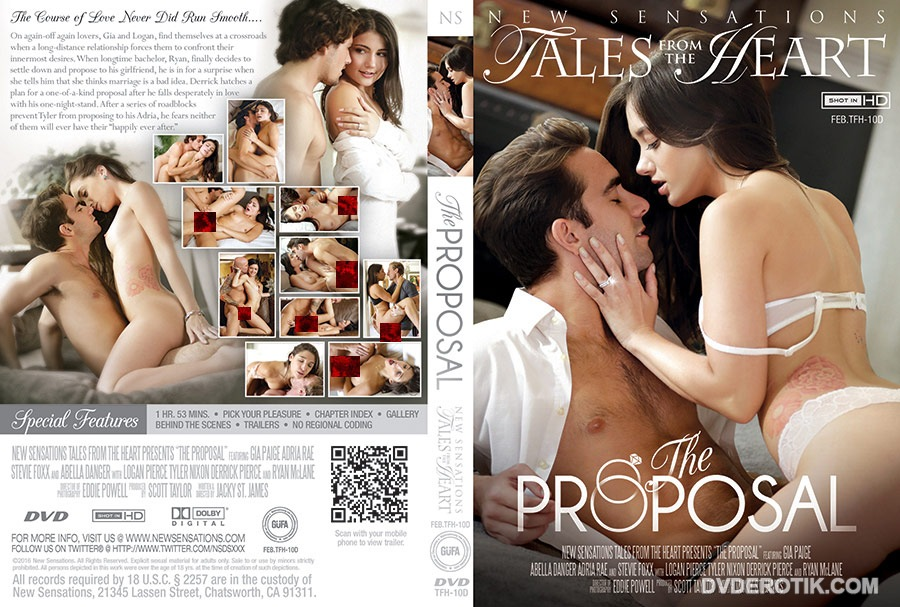 new release adult dvds