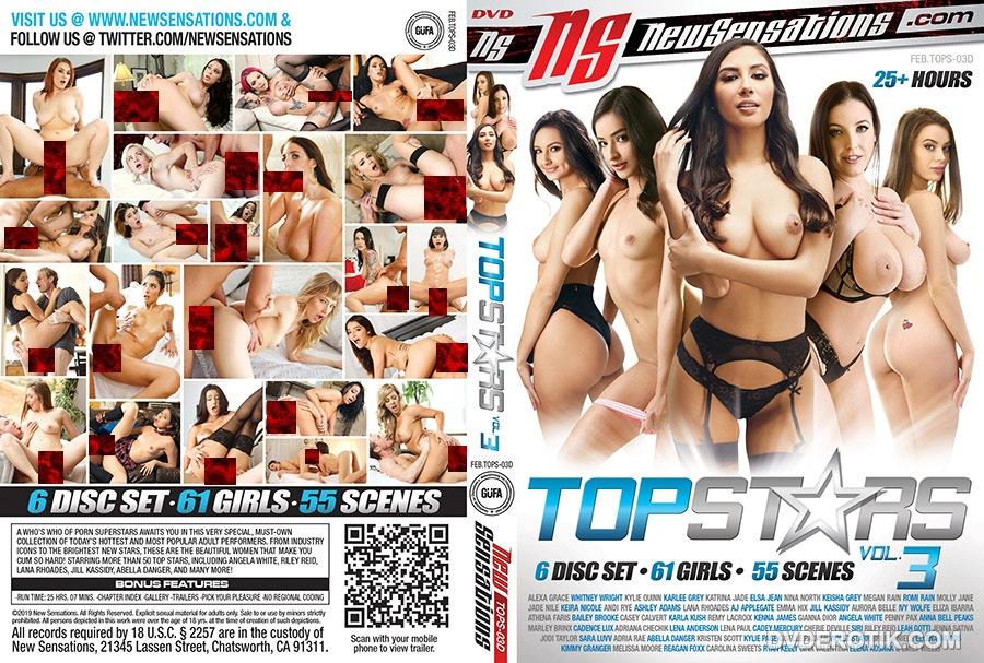 Fünf freunde porn