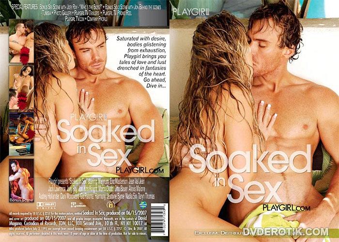 playgirl dvd