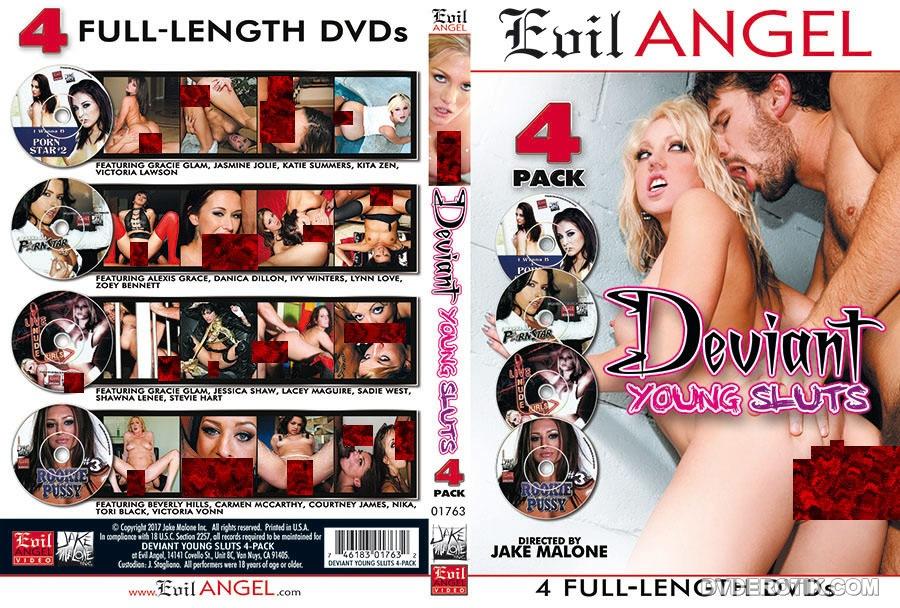versauter analsex dvd erotik kaufen