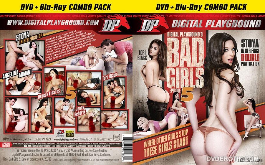 Bad girls porn movie middle school sex