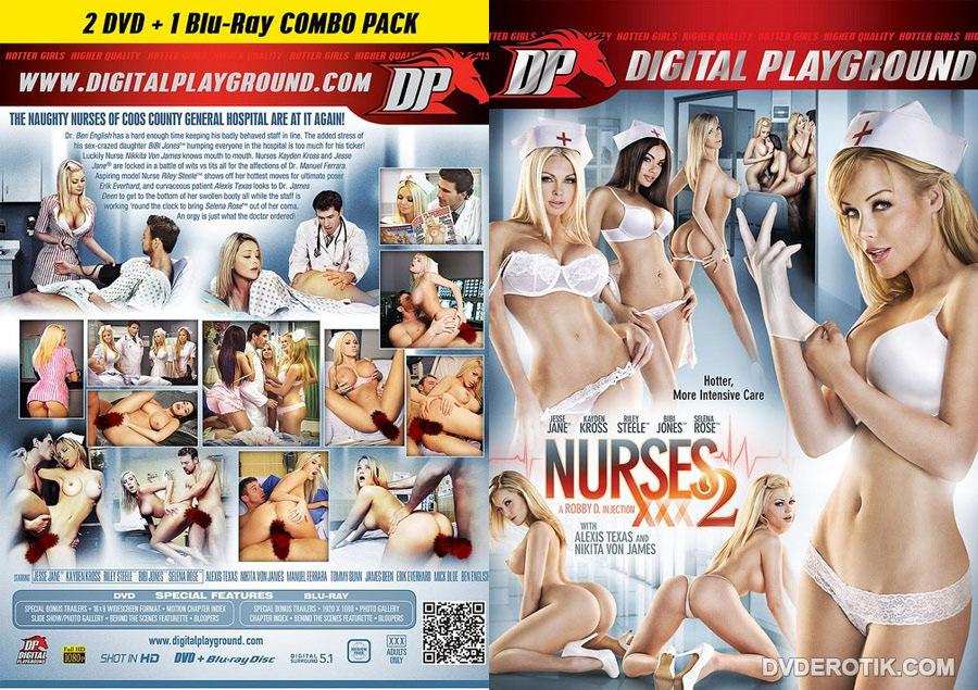 film porno Blu ray nero ragazza giocando con micio
