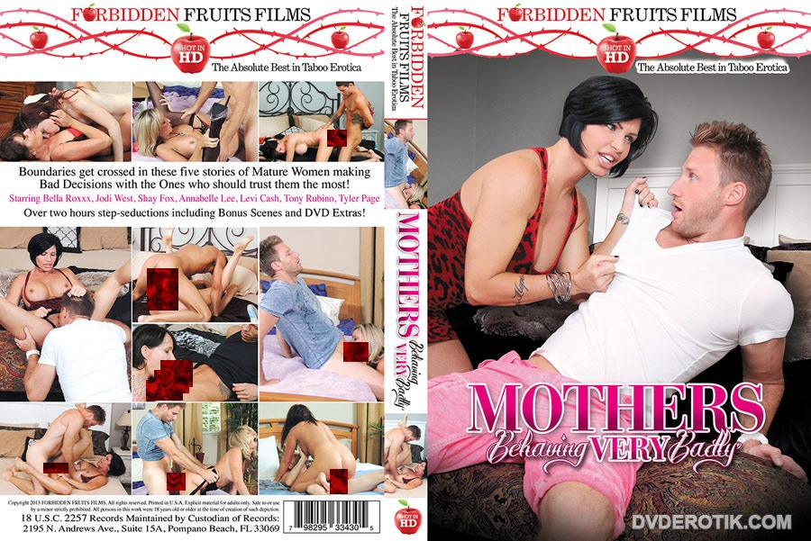 Потрясающее порно с мамочками с большими сиськами