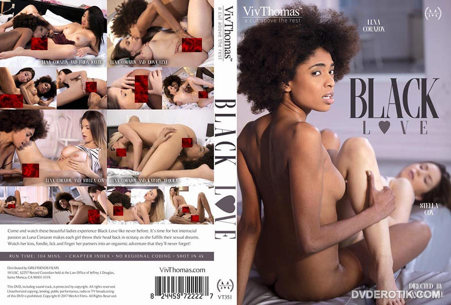 Viv thomas interracial, latina jumprope nude