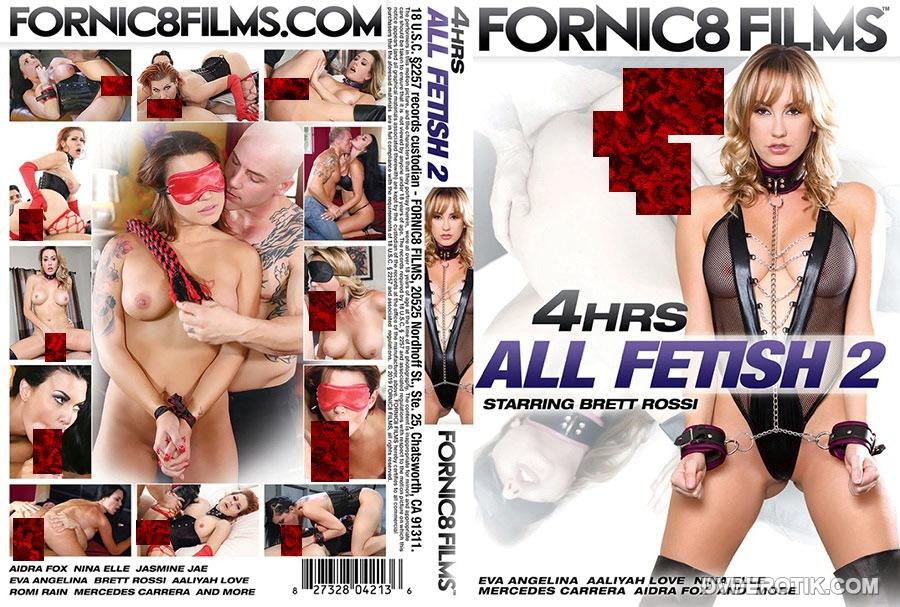 klassische erotikfilme