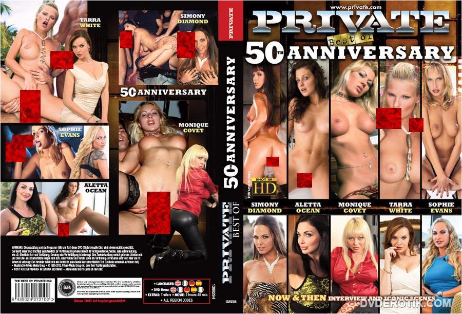 private studio xxx