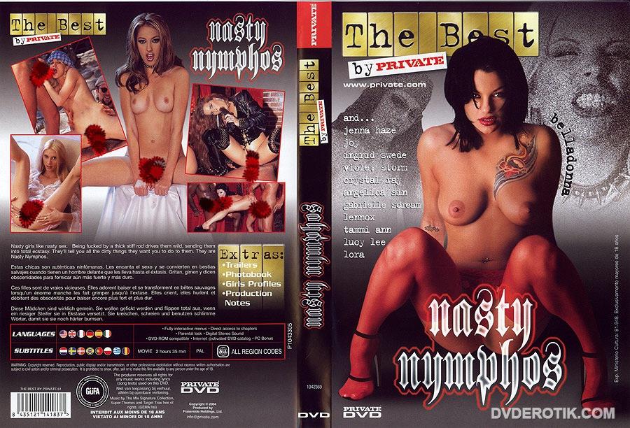 Model nasty with keira free porn photo