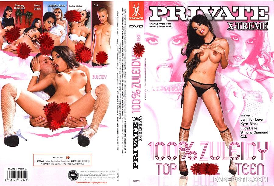 Thai sex porn movies
